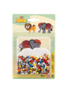 Hama Midi Pack 4183 Elephant