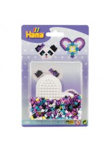 Hama Midi Pack 4186 Heart