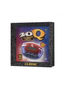 20 Questions Electronic Game