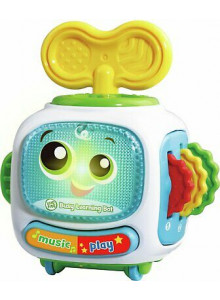 LeapFrog Busy Learning Bot Toy