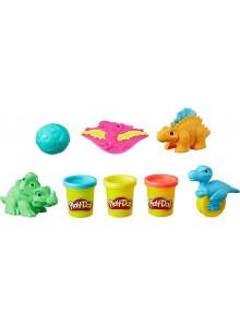 Play-Doh E1953 Dino Tools...