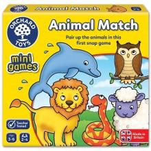Orchard Toys Mini Game...