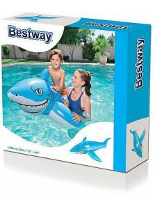 Bestway Shark Inflatable...
