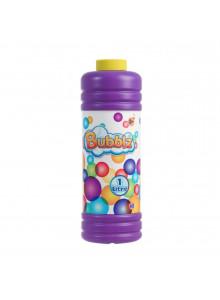 1 Litre Tub of Bubbles