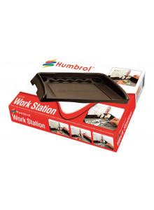 Humbrol Workstation  AG9156