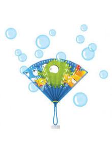 Fan-O-Rama Bubble Fan