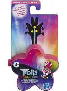 Trolls World Tour Tiny...