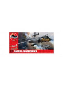 Airfix   Martin B-26B...