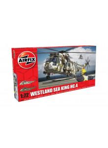 Airfix   Westland Sea King...