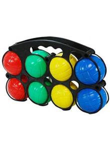 Plastic Boules Set pack of...
