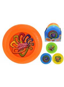 10 Inch Flying Disc   (75g)
