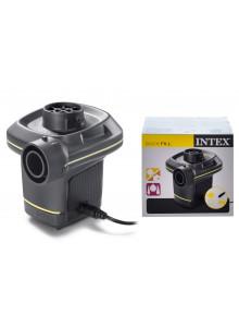 Intex  220-240v Quick-Fill...