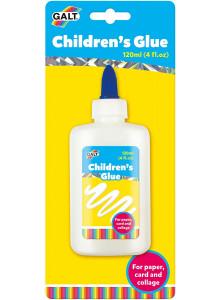 Galt  Childrens Glue (120ml)