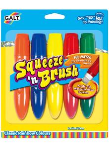 Galt Squeeze n Brush - 5...