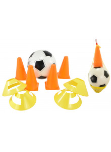 MY Sports  Soccer Trainer Set