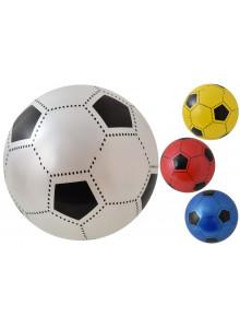 MY 8 inch Football