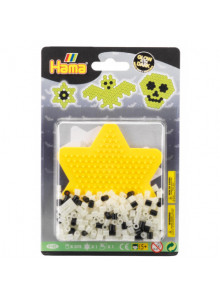 Hama Midi Pack 4180 Glow in...