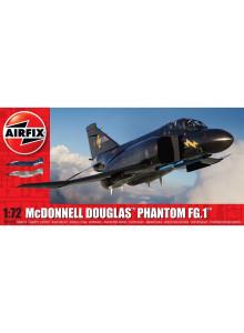 Airfix   McDonnell Douglas...