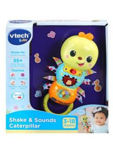 Vtech Shake & Sounds...