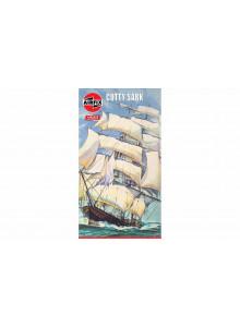 Airfix Vintage Classics -...