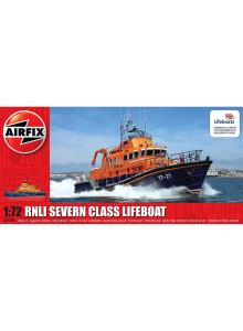 Airfix  RNLI Severn Class...