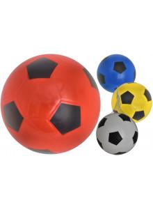 MY 8 Inch  200g Football