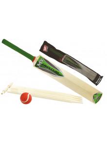 M.Y. Size 5 Cricket Set In...