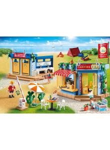 Playmobil Holiday Large...