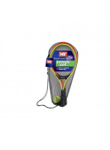 Tennis 2 Player Set