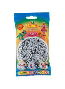 Hama Beads Midi 207-70...