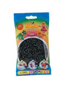 Hama Beads Midi 207-71 Dark...