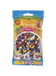 Hama Beads Midi 207-67...
