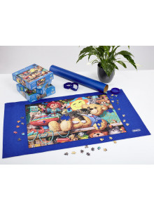Gibsons THE PUZZLE ROLL