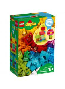Duplo Creative Fun   10887