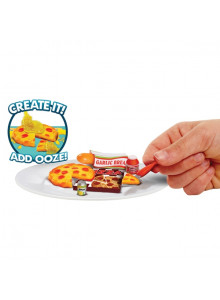 Totally Tiny Fun Taco Time...