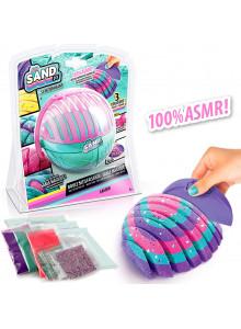 So Sand DIY So Sand Ball Kit