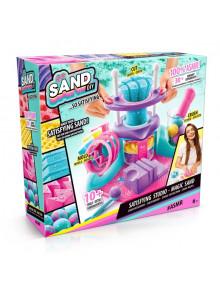 So Sand DIY So Sand Studio