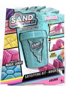 So Sand DIY So Sand Single...