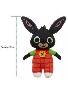 Bing Bunny  Soft Toy