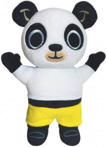 Bing Bunny  Pando  Soft Toy