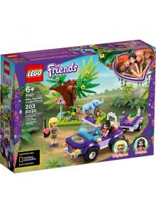 LEGO Friends Baby Elephant...