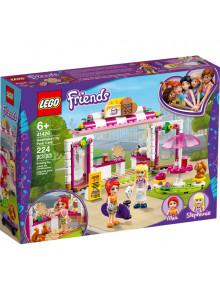 Lego Friends  Heartlake...