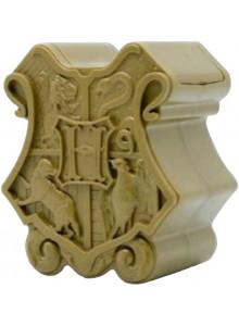 Harry Potter Magic Coat of...