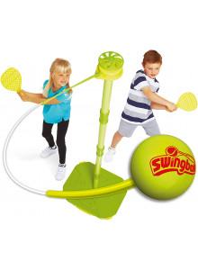 Swingball Early Fun Swing Ball