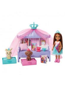 Hama Midi Bead Frozen Gift Box