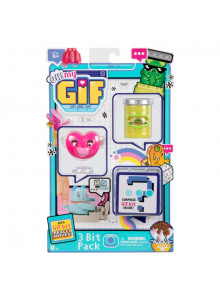 OH! MY GIF 3 Bit Pack –...