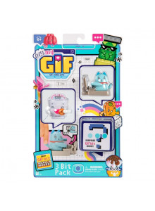OH! MY GIF– 3 Bit Pack –...