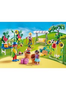 Playmobil Children's...