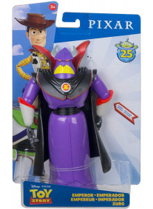 Disney Pixar Toy Story...