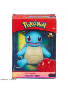 """Pokémon Kanto 4"""" Vinyl..."""